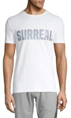 Antony Morato Surreal T-Shirt