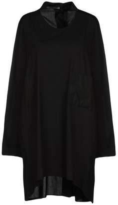 Crea Concept ミニワンピース&ドレス