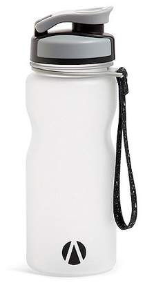 Marks and Spencer Water Bottle 500ml