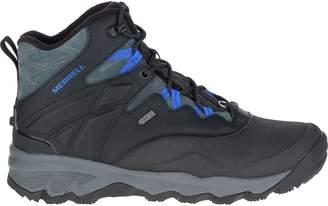 Merrell Thermo Adventure Ice+ 6in Waterproof Boot - Men's