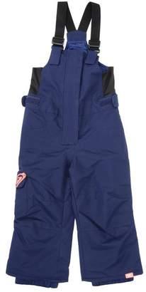 Roxy Ski Trousers
