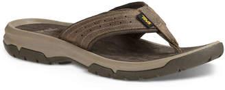 Teva Langdon Sandal - Men's