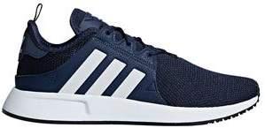 adidas X Plr Navy Shoe