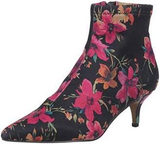 Betsey Johnson Women's Verona Fashion Boot