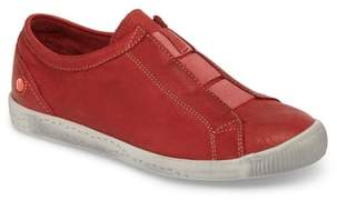 Fly London SOFTINOS BY INI453SOF Slip-On Sneaker