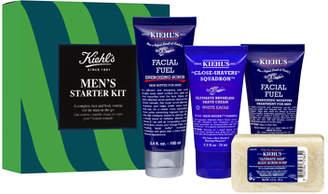 Men's Starter Kit - Limited Edition