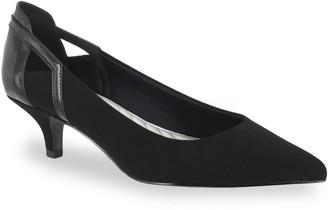 Easy Street Shoes Fancy Women's High Heels