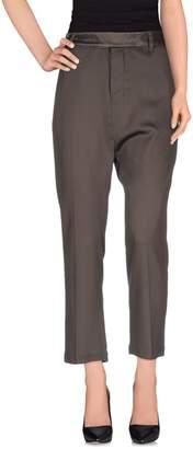 Rick Owens Casual pants - Item 36777584