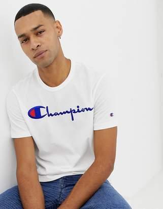 20d2b4c83 Champion White Clothing For Men - ShopStyle UK