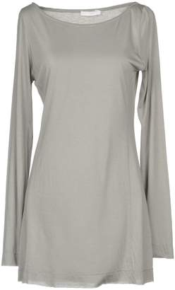 Donna Karan T-shirts