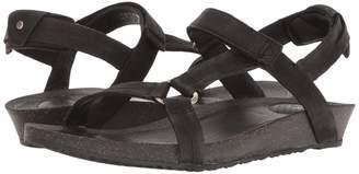 Teva Ysidro Universal Women's Shoes
