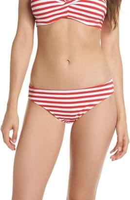 Freya Drift Away Bikini Bottoms