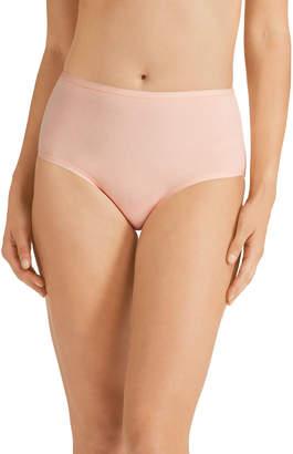 ba60e4b970a0a Bonds Intimates For Women - ShopStyle Australia