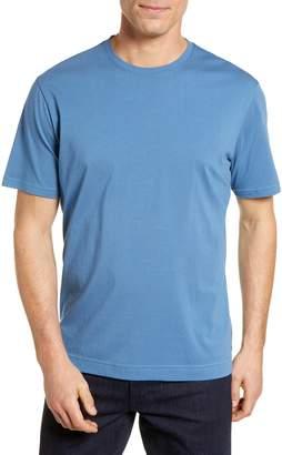 Robert Graham Neo T-Shirt