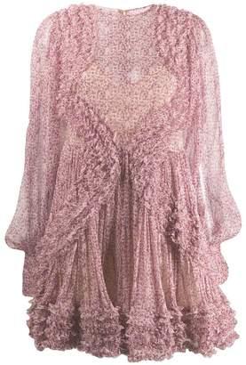 Stella McCartney Deonna dress