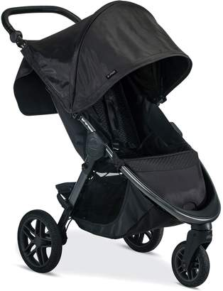 Britax B-Free Stroller
