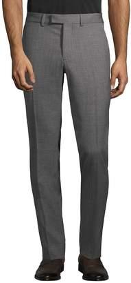 J. Lindeberg Men's Woven Dress Pants