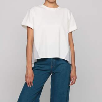 REKISAMI (レキサミ) - レキサミ Tシャツ