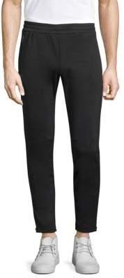 MPG Kinetic Stretch Sweatpants