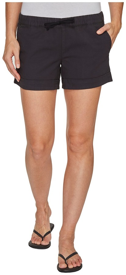 Carve DesignsCarve Designs - Jackson Shorts Women's Shorts