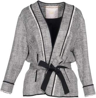 Vdp Collection Blazers - Item 49360320NA