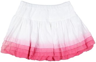 Elsy Skirts - Item 35345535QO