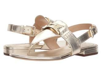 Lauren Ralph Lauren Dayna Women's Shoes