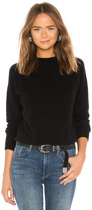 DAY Birger et Mikkelsen One Grey Kim Sweater