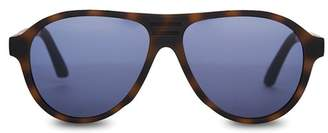 Toms Traveler by Zion Sunglasses
