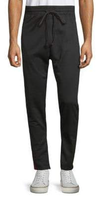 FT Stripe Pants