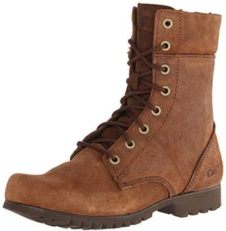 Caterpillar Women's Alexi Boot