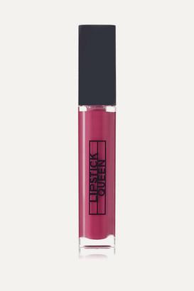 Lipstick Queen Famous Last Words - Dear John