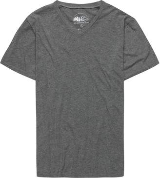 United by Blue Standard V-Neck T-Shirt - Men's