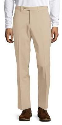 Lauren Ralph Lauren Classic Dress Pants