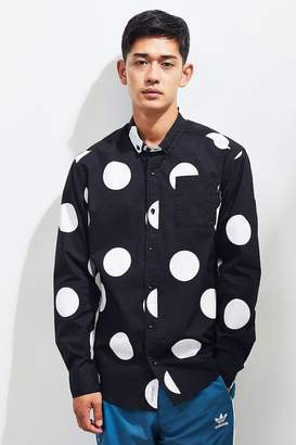 Publish Denis Button-Down Shirt
