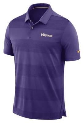 Nike Early Season (NFL Vikings)