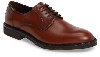 Mephisto Taylor Plain Toe Derby (Men)