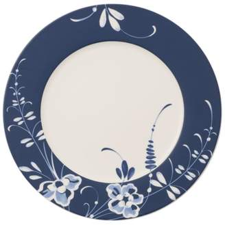 Villeroy & Boch Old Luxembourg Brindille Buffet Plate