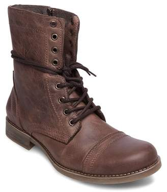 Steve Madden Men's Levant Boot