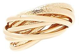 Forever 21 Layered Twisted Ring