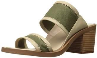 Kelsi Dagger Brooklyn Women's Lee Heeled Sandal