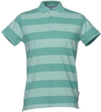 Wrangler Polo shirts - Item 12104486RQ