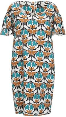 1 One 1-ONE Short dresses - Item 34924677OQ