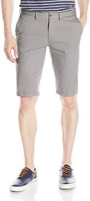 Ben Sherman Men's Stretch Slim Chino Short