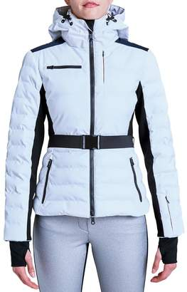 Erin Snow Kat Eco Sporty Jacket - Women's