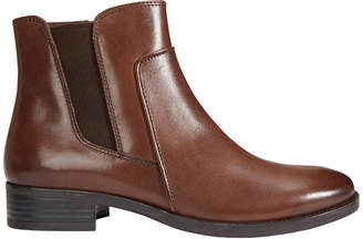 Glasgow Boot