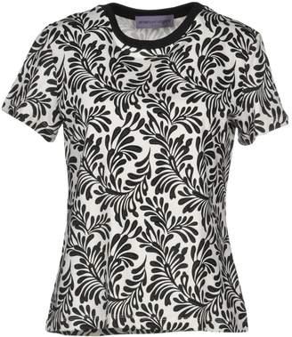 Ungaro T-shirts - Item 12198127NW