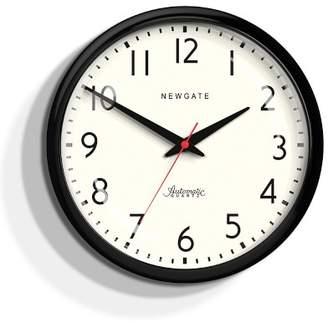 Williams-Sonoma Williams Sonoma Newgate Watford Wall Clock