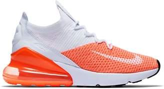 Nike 270 Flyknit Crimson Pulse (W)