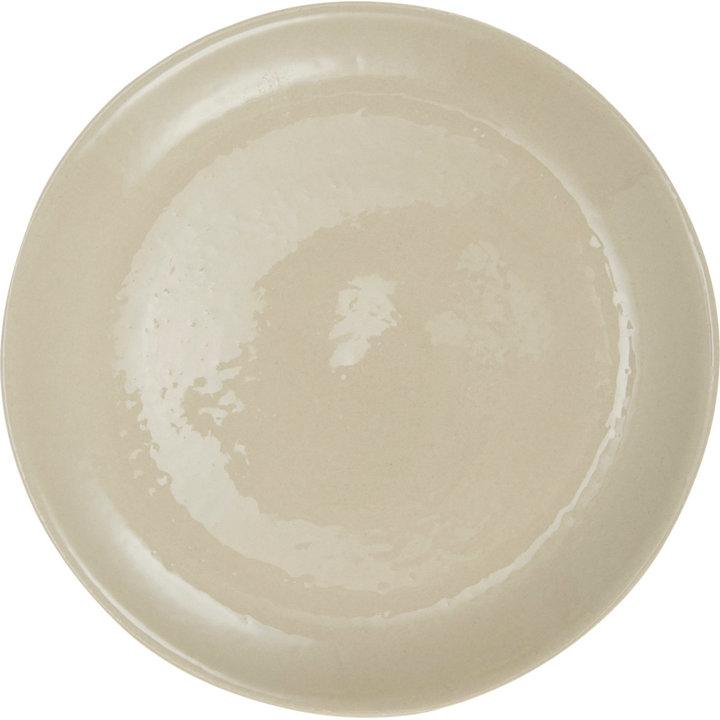 Mud Australia Salad Plate